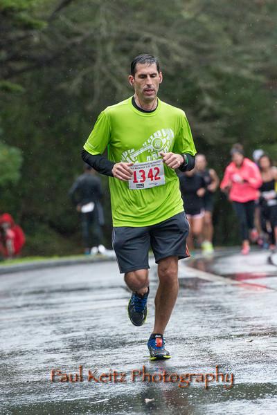 1/2 Marathon Race Photos