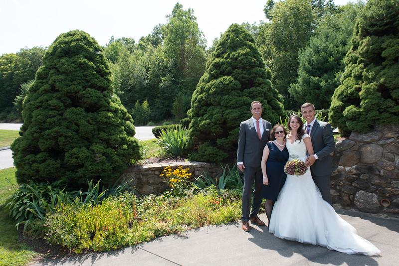 C&C-Oxford-Wedding-121.jpg