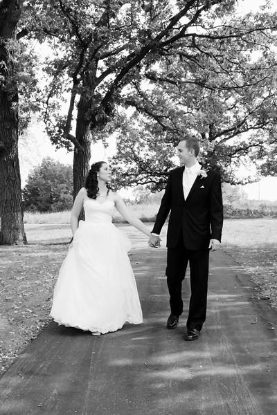 Osterhouse Wedding (969).jpg