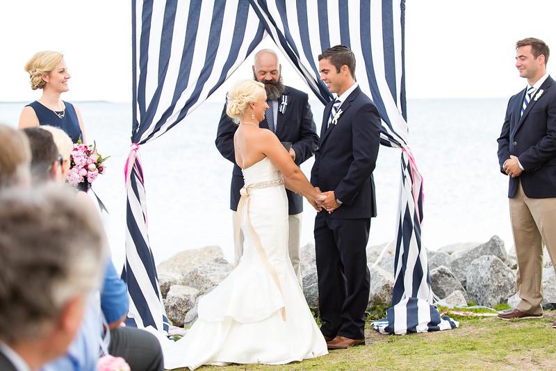 wedding-day -402.jpg