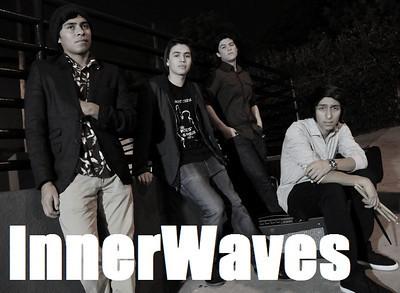 InnerWaves