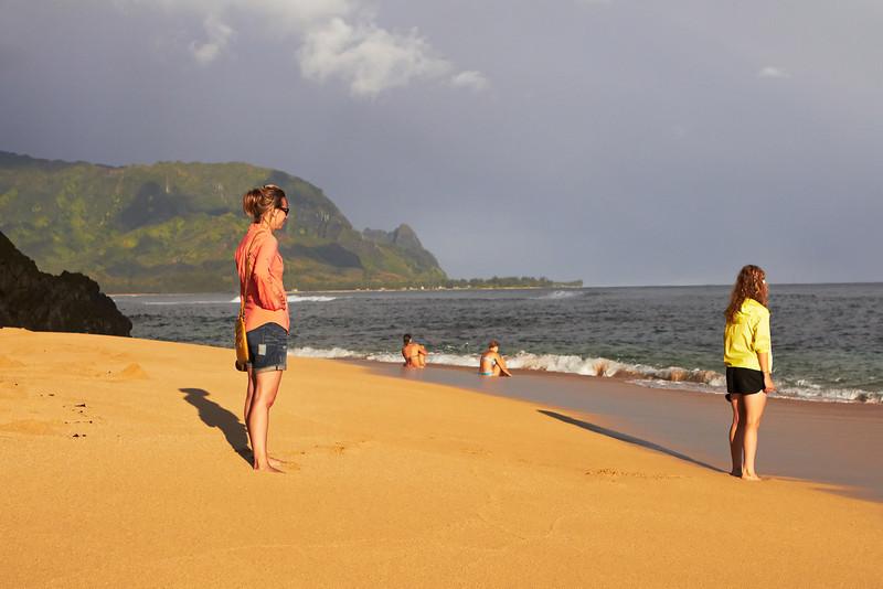 Hawaii728.jpg