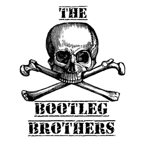 The Bootleg Brothers - 423PK