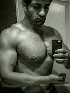 Omar Atlas