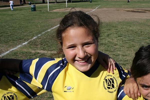 Soccer07Game06_0005.JPG