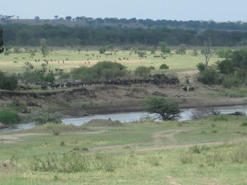 Tanzania14-3749.jpg