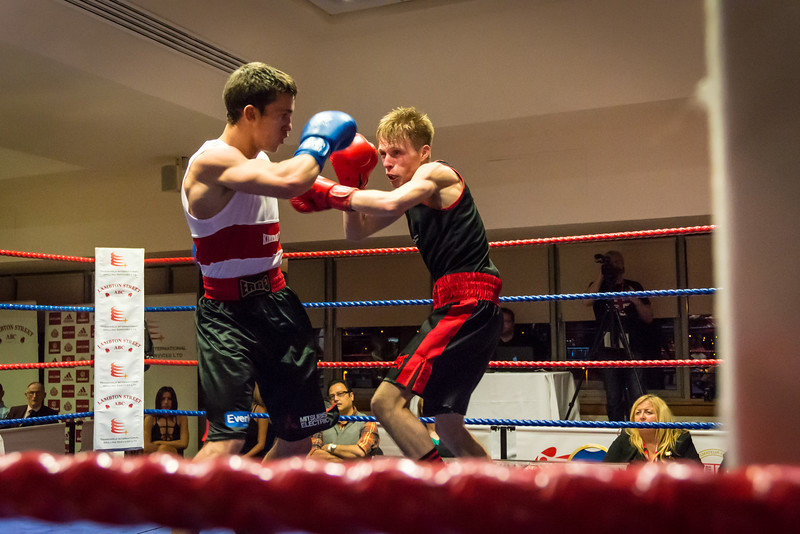 -Boxing Event March 5 2016Boxing Event March 5 2016-19170917.jpg