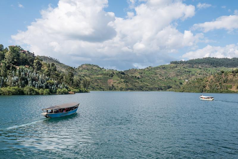 Kibuye-Rwanda-62.jpg