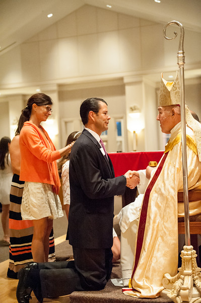 confirmation (279 of 356).jpg