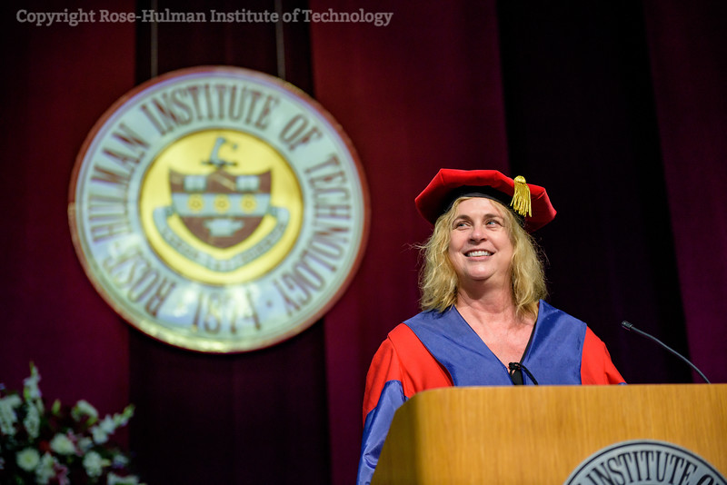 RHIT_Commencement_Day_2018-20075.jpg