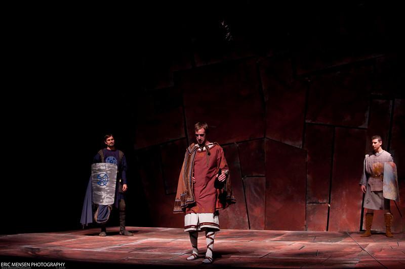 Macbeth-141.jpg
