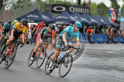 Les Mardis Cyclistes de Lachine  # 7