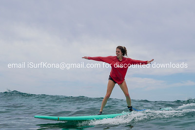 2/9/2021 Surf