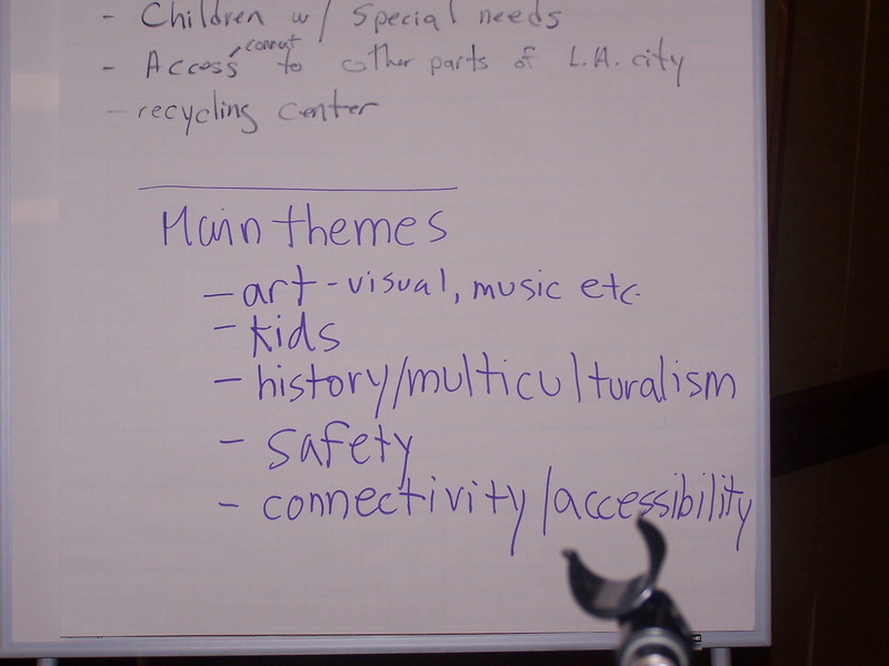 06-08-26-laship-competition-PublicMeeting-Notes022.jpg