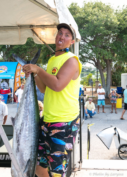 ACGFA Kingfish Day 1-0048.jpg