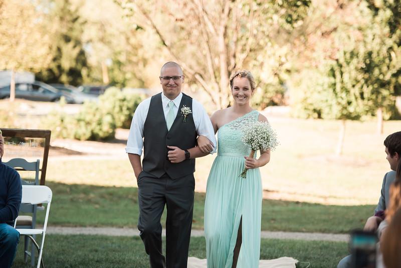 Wright Wedding-338.jpg