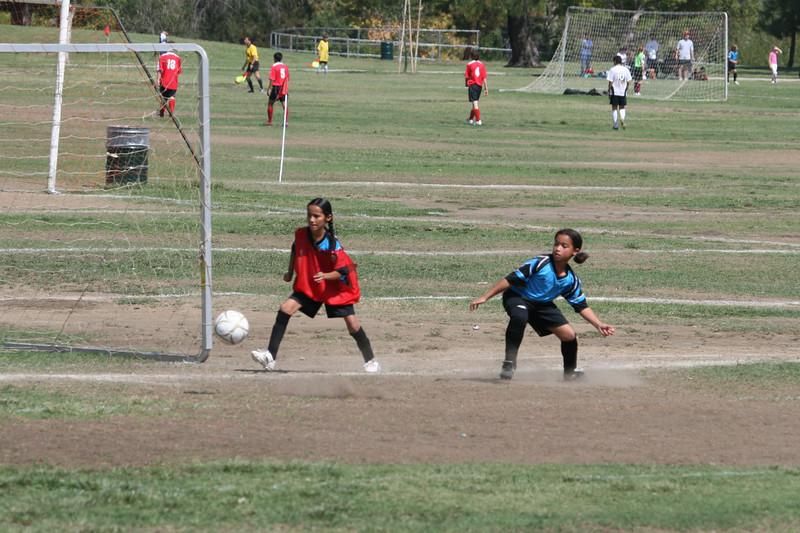 Soccer07Game3_085.JPG