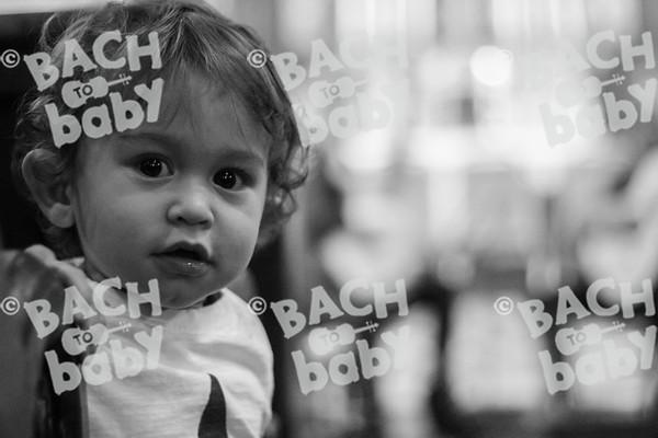 ©Bach to Baby 2017_Laura Ruiz_Kensington_2017-06-28_30.jpg