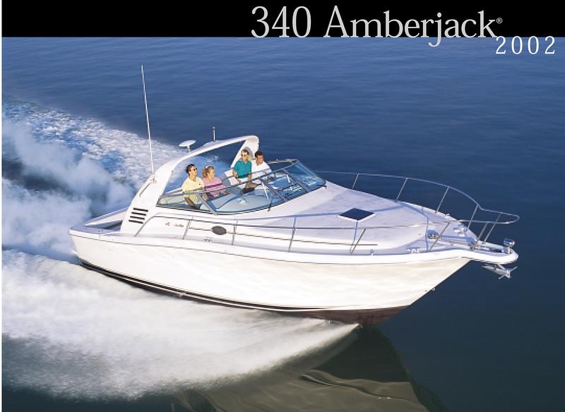 340 Amberjack 2002.jpg