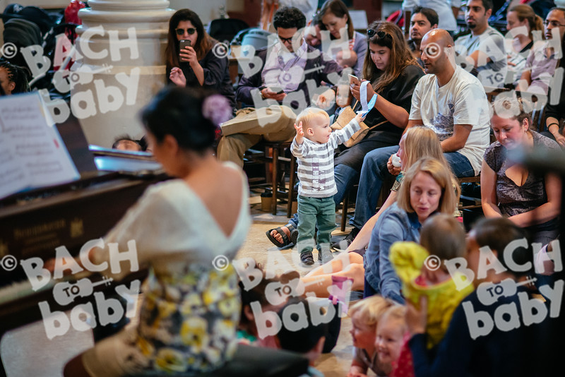 © Bach to Baby 2016_Alejandro Tamagno_Regent's Park_2016-06-25 027.jpg