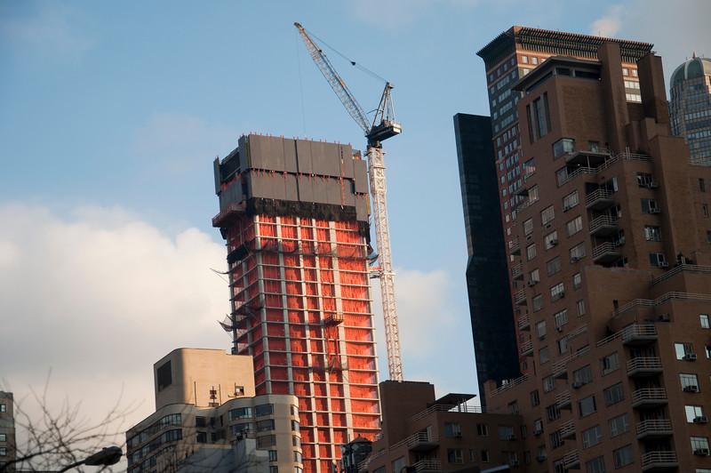 20120215-NYC-112.jpg