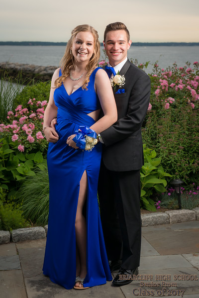HJQphotography_2017 Briarcliff HS PROM-14.jpg