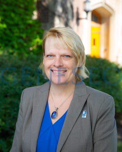 Julie Buehler