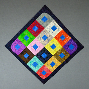 Nancy's Quilts