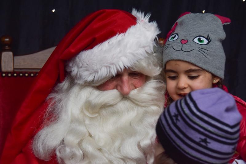 Kerstmarkt Ginderbuiten-273.jpg
