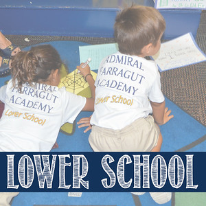 Lower School