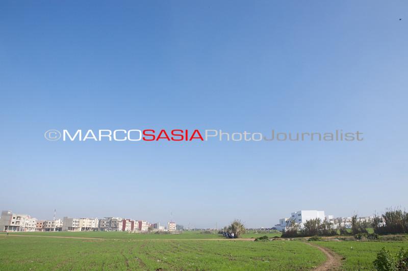 0014-Marocco-012.jpg