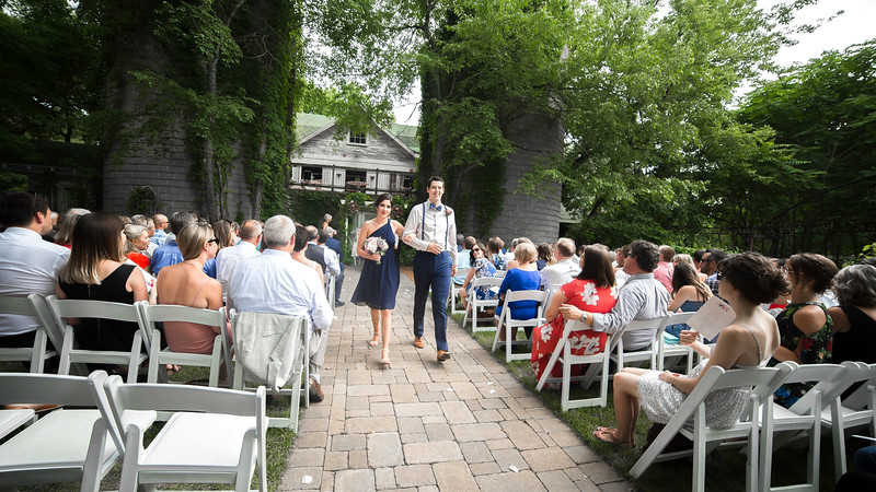 Garrett & Lisa Wedding (403).jpg