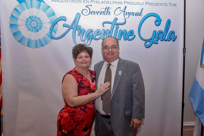 Gala Argentina 2018 (106 of 377).jpg