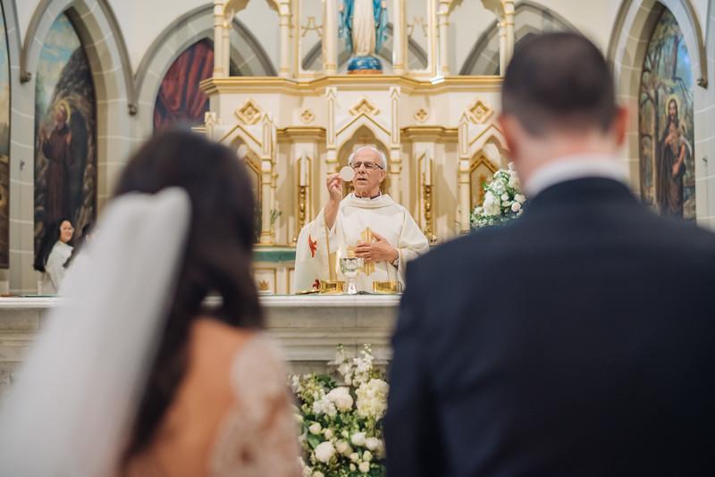 2018-10-20 Megan & Joshua Wedding-512.jpg