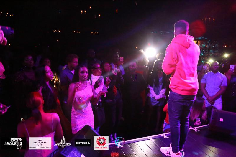 BET_Afropolitan LA_Afterparty-0497.JPG