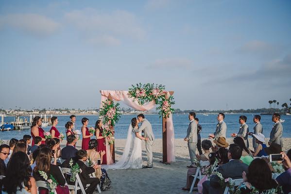 07-ceremony