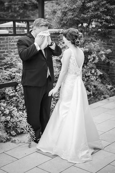 RHP DMCC 05232019 Pre Wedding Image #72 (c) Robert Hamm.jpg