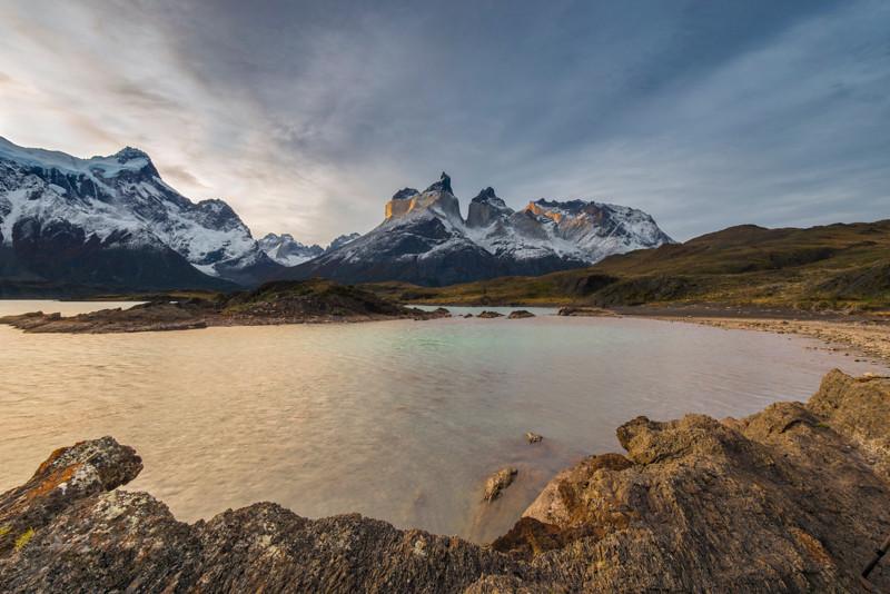 Torres del Paine (26).jpg