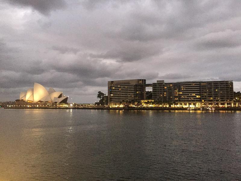 03. Sydney-0159.jpg