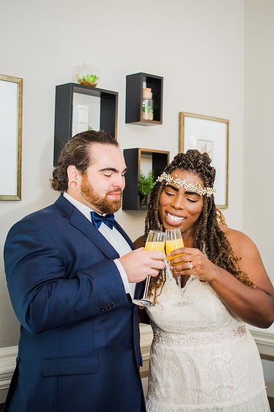 Ariel & Vanessa Intimate Wedding (245).jpg