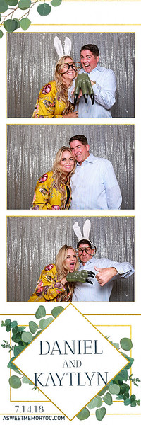 Photo Booth Rental, Fullerton, Orange County (366 of 117).jpg