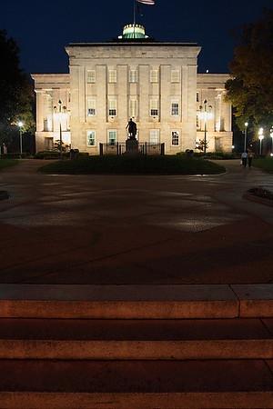 2009-10-24-rfd-wide-open