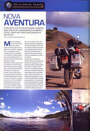 MotoJornal 2008