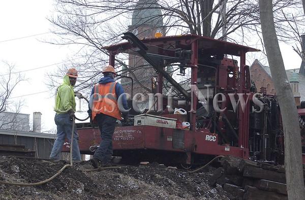 03-25-14 NEWS railroad tracks
