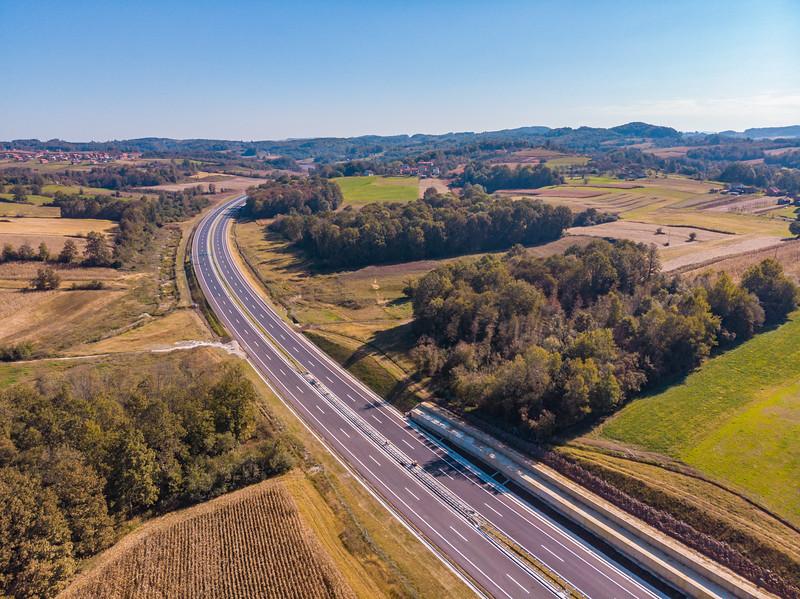 Integral Highway II (44).jpg