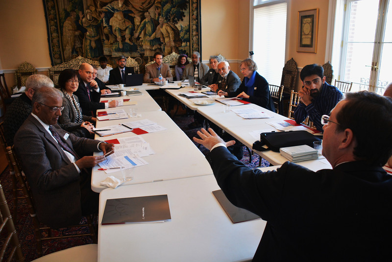 Religions For Peace Executive Council Meeting (14).JPG