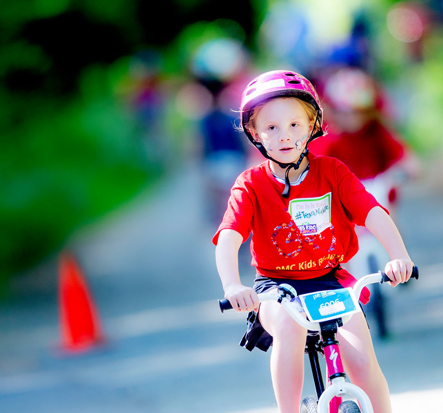 110_PMC_Kids_Ride_Higham_2018.jpg
