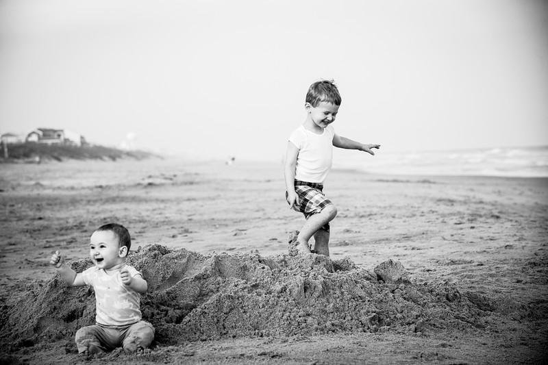 Best family photos-79.jpg