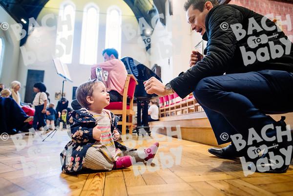© Bach to Baby 2018_Alejandro Tamagno_Docklands_2018-03-16 022.jpg