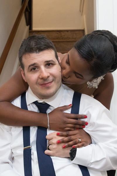 Derek Elisheba Wedding - Print - 313.jpg